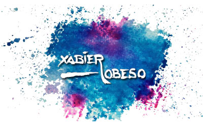 Xabier Obeso